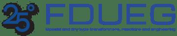 fdueg-logo-25