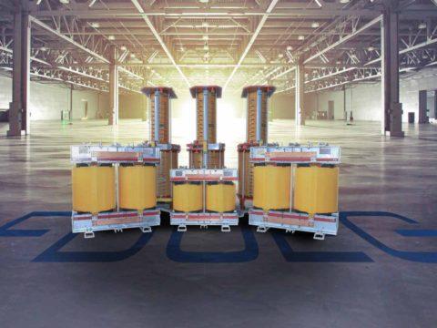 Trasformatori-mt-bt,-reattanze,-filtri-passivi-prodotti
