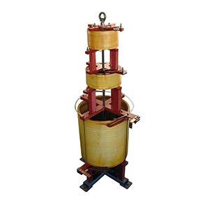 Set-Di-Reattori-Per-Sala-Prove-Da-1.7-A-10000-A-Da-0.1-mH-a-819-pw