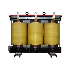 Trasformatore-Trifase-A-Secco-Per-Impianto-Solare-9625kVA-220-409V-50Hz-AN-2506kg-FDUEG-pw